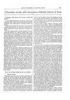giornale/CFI0353817/1916/unico/00000055