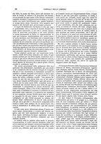 giornale/CFI0353817/1916/unico/00000056