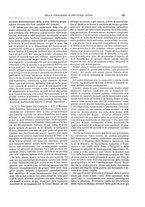 giornale/CFI0353817/1916/unico/00000057
