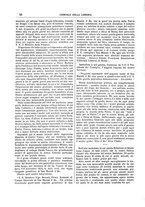 giornale/CFI0353817/1916/unico/00000058