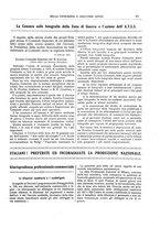 giornale/CFI0353817/1916/unico/00000059