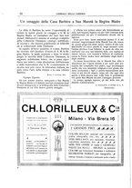 giornale/CFI0353817/1916/unico/00000060
