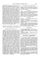 giornale/CFI0353817/1916/unico/00000063