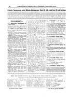 giornale/CFI0353817/1916/unico/00000064