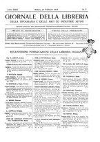giornale/CFI0353817/1916/unico/00000065