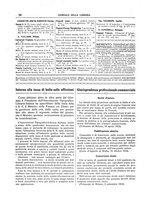 giornale/CFI0353817/1916/unico/00000066