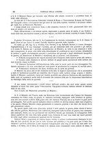 giornale/CFI0353817/1916/unico/00000068