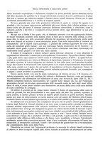 giornale/CFI0353817/1916/unico/00000069