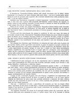giornale/CFI0353817/1916/unico/00000070