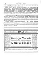 giornale/CFI0353817/1916/unico/00000072