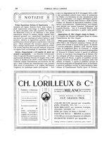 giornale/CFI0353817/1916/unico/00000076
