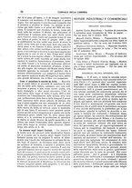 giornale/CFI0353817/1916/unico/00000078