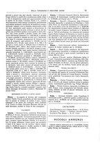giornale/CFI0353817/1916/unico/00000079