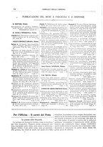 giornale/CFI0353817/1916/unico/00000082