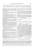 giornale/CFI0353817/1916/unico/00000083