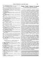 giornale/CFI0353817/1916/unico/00000085