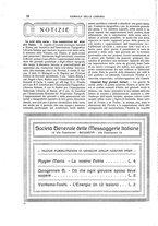 giornale/CFI0353817/1916/unico/00000086