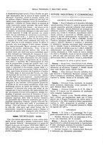giornale/CFI0353817/1916/unico/00000087