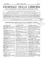 giornale/CFI0353817/1916/unico/00000089