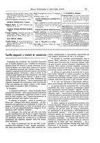 giornale/CFI0353817/1916/unico/00000091