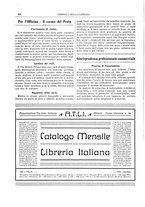 giornale/CFI0353817/1916/unico/00000092