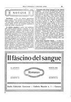 giornale/CFI0353817/1916/unico/00000093