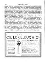 giornale/CFI0353817/1916/unico/00000094