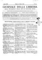 giornale/CFI0353817/1916/unico/00000097