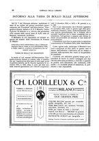 giornale/CFI0353817/1916/unico/00000098