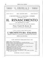 giornale/CFI0353817/1916/unico/00000100