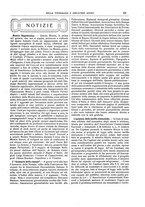 giornale/CFI0353817/1916/unico/00000101