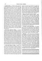 giornale/CFI0353817/1916/unico/00000102