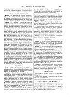 giornale/CFI0353817/1916/unico/00000103