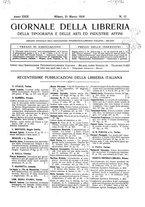 giornale/CFI0353817/1916/unico/00000105
