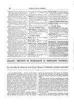 giornale/CFI0353817/1916/unico/00000106