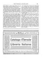 giornale/CFI0353817/1916/unico/00000107