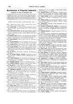 giornale/CFI0353817/1916/unico/00000108