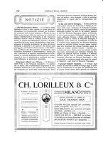 giornale/CFI0353817/1916/unico/00000110