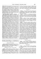 giornale/CFI0353817/1916/unico/00000111
