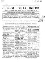 giornale/CFI0353817/1916/unico/00000113