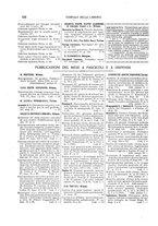 giornale/CFI0353817/1916/unico/00000114