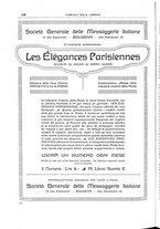 giornale/CFI0353817/1916/unico/00000116