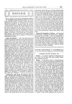 giornale/CFI0353817/1916/unico/00000117
