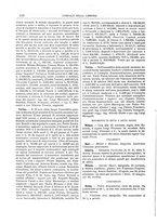 giornale/CFI0353817/1916/unico/00000118