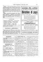 giornale/CFI0353817/1916/unico/00000119