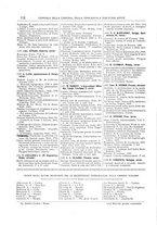 giornale/CFI0353817/1916/unico/00000120