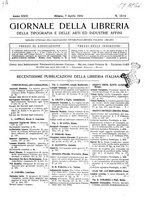 giornale/CFI0353817/1916/unico/00000121