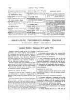 giornale/CFI0353817/1916/unico/00000122