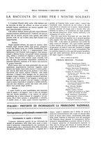 giornale/CFI0353817/1916/unico/00000123