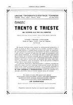 giornale/CFI0353817/1916/unico/00000124